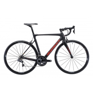 Велосипед городской Silverback Scalera 1 (2019)