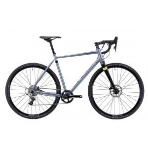 Велосипед городской Silverback Siablo CX (2019)