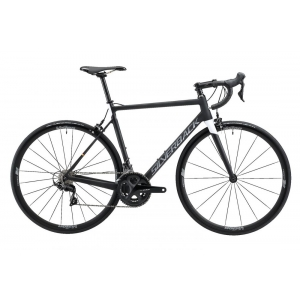 Велосипед городской Silverback Sirelli 2 (2019)