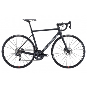 Велосипед городской Silverback Sirelli Disc (2019)