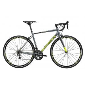 Велосипед городской Silverback Strela Comp (2019)