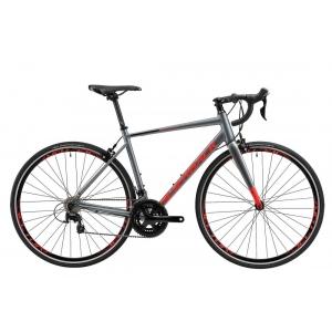 Велосипед городской Silverback Strela Elite (2019)