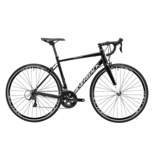 Велосипед городской Silverback Strela Sport (2019)