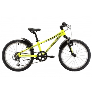 Детский велосипед Silverback Skid 20 (2019)