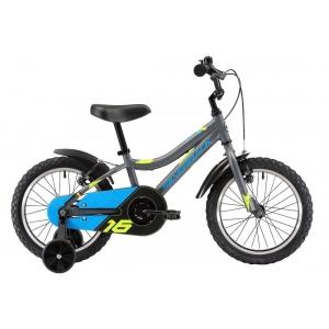 Детский велосипед Silverback Spyke 16 (2019)