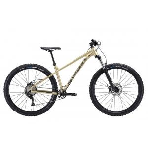 Горный велосипед Silverback Slade Comp (2019)