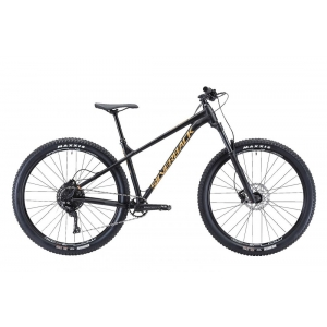 Горный велосипед Silverback Slade Trail (2019)