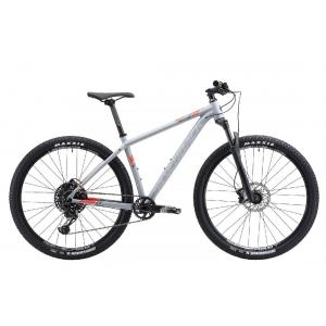 Горный велосипед Silverback Sola 1 (2019)