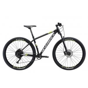 Горный велосипед Silverback Sola 2 (2019)