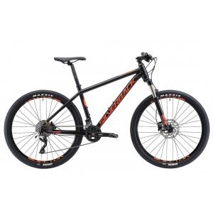 Горный велосипед Silverback Spectra 275 (2019)