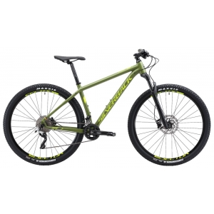 Горный велосипед Silverback Spectra Comp (2019)