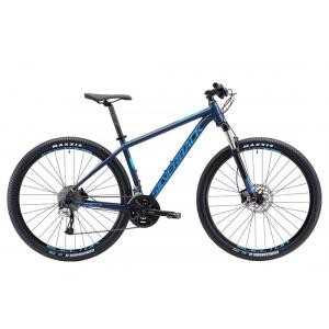 Горный велосипед Silverback Spectra Sport (2019)
