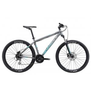 Горный велосипед Silverback Stride 275 Comp (2019)