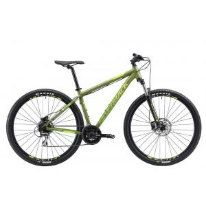 Горный велосипед Silverback Stride 29 Comp (2019)