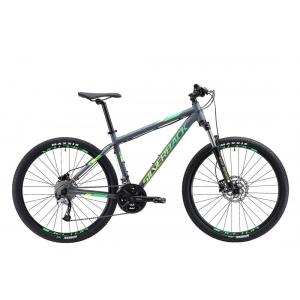 Горный велосипед Silverback Stride 275 Elite (2019)