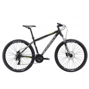 Горный велосипед Silverback Stride 275 Sport (2019)