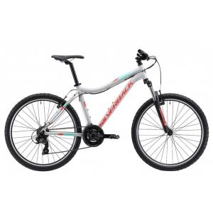 Женский велосипед Silverback Stride 26 SLD (2019)