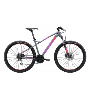 Женские велосипед Silverback Splash 2 (2019)