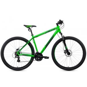 Горный велосипед Slash STREAM 3.0 29 (2019)