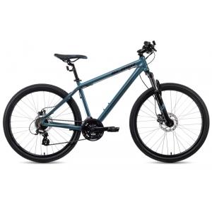 Горный велосипед Slash STREAM 3.0 27.5 (2019)