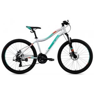 Горный велосипед Slash EVA 2.0 (2019)