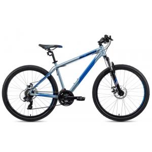 Горный велосипед Slash STREAM 2.0 (2019)
