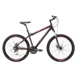 Горный велосипед Smart Machine 300 (2015)