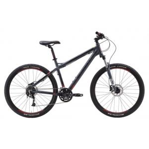 Горный велосипед Smart Machine 600 (2015)