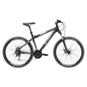 Горный велосипед Smart Machine 200 (2015)
