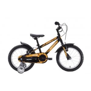 Детский велосипед Smart Bikes Boy 16 (2015)