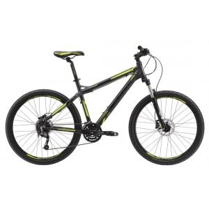 Горный велосипед Smart Machine 500 27.5 (2016)