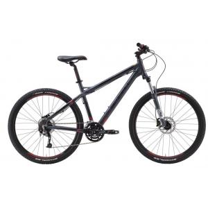 Горный велосипед Smart Machine 600 27.5 (2016)