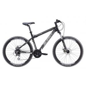 Горный велосипед Smart Machine 200 (2016)