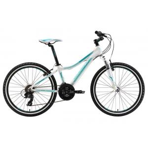 Подростковый велосипед Smart Girl 24 (2020)