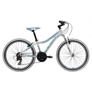 Подростковый велосипед Smart Kid 24 Girl (2015)