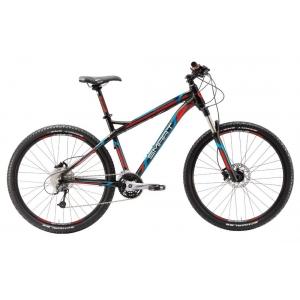 Горный велосипед Smart Machine 600 27.5 (2020)