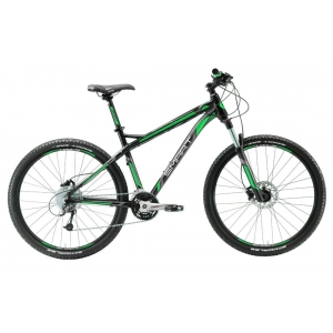 Горный велосипед Smart Machine 800 27.5 (2020)