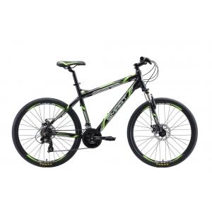 Горный велосипед Smart Machine 80 (2020)