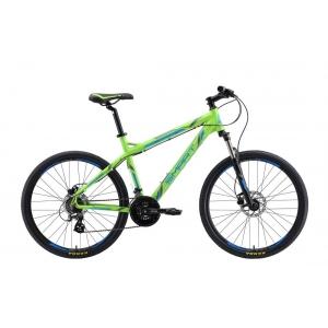 Горный велосипед Smart Machine 90 (2020)