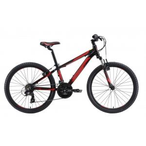 Подростковый велосипед Smart Kid 24 (2020)