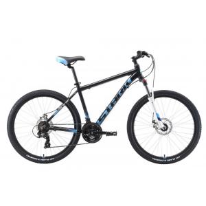 Горный велосипед Stark Indy 26.2 D (2019)