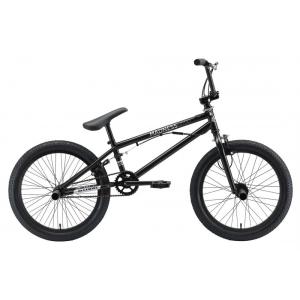 Велосипед бмх Stark Madness BMX 1 (2019)