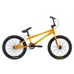 Велосипед бмх Stark Madness BMX Race (2019)