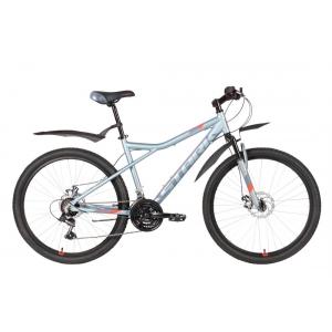 Горный велосипед Stark Slash 26.1 D (2020)