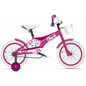 Детский велосипед Stark Tanuki 12 Girl (2020)