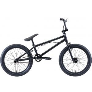 Велосипед бмх Stark Madness BMX 3 (2020)