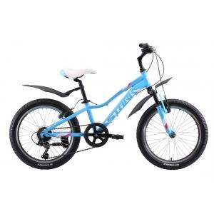 Детский велосипед Stark Bliss 20.1 V (2020)
