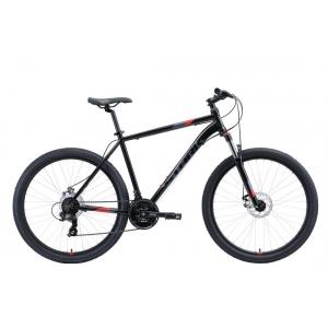 Горный велосипед Stark Hunter 27.2  D (2020)