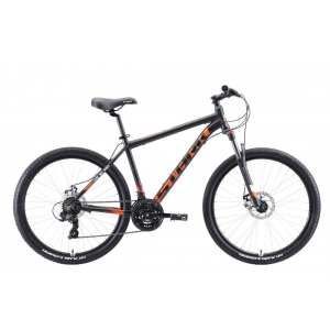 Горный велосипед Stark Indy 26.2 D (2020)