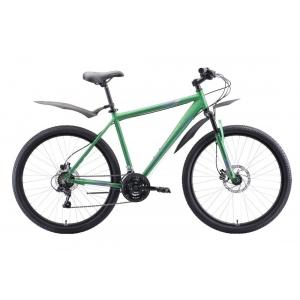 Горный велосипед Stark Tank 27.1 HD (2020)